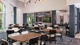 Residence Inn Fort Myers Sanibel Restaurant