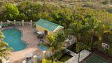 Residence Inn Fort Myers Sanibel Recreation