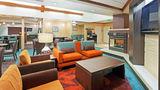 Residence Inn Boulder Longmont Lobby