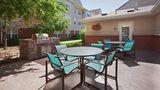 Residence Inn Boulder Longmont Exterior