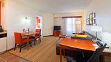 Residence Inn Boulder Longmont Suite