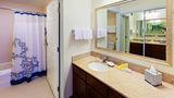 Residence Inn Boulder Longmont Room