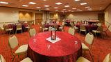 Residence Inn Boulder Longmont Meeting