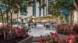 Courtyard by Marriott Chevy Chase Other