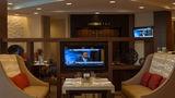 Marriott Washingtonian Center Restaurant