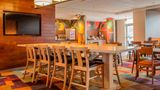 Fairfield Inn & Suites Waterloo Other