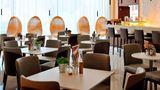 Courtyard World Trade Center, Abu Dhabi Restaurant