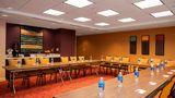 Residence Inn Austin-University Area Meeting