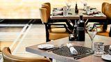 Hotel Am Steinplatz Autograph Collection Restaurant