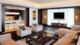 JW Marriott Marquis Hotel Dubai Suite