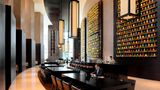 JW Marriott Marquis Hotel Dubai Restaurant