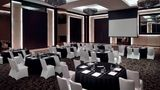 JW Marriott Marquis Hotel Dubai Meeting