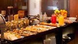 AC Genova Restaurant