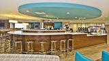 Courtyard Gulfport Beachfront Restaurant