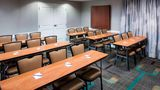 Residence Inn Jackson Ridgeland Meeting