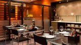 AC Hotel Leon San Antonio Restaurant