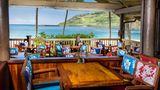 Marriott's Kaua'i Resort Restaurant