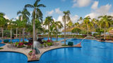 Marriott's Kaua'i Resort Recreation
