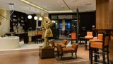 Protea Hotel Select Ikeja Lobby