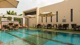 Protea Hotel Select Ikeja Recreation