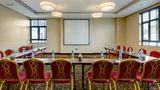 Protea Hotel Select Ikeja Meeting