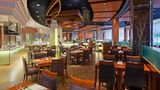 Holiday Inn Century City-WestTower Restaurant