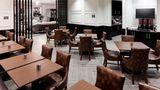 Residence Inn Richmond Downtown Restaurant