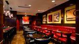 Ambassador Hotel Wichita Restaurant