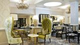 Protea Hotel Balalaika Sandton Lobby