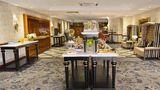 Protea Hotel Balalaika Sandton Meeting