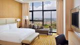 Kigali Marriott Hotel Room