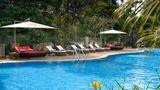 Kigali Marriott Hotel Recreation