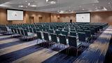 Kigali Marriott Hotel Meeting
