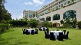 Kigali Marriott Hotel Other