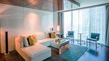 Hotel Beaux Arts Miami Suite