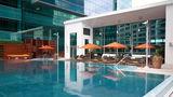 Hotel Beaux Arts Miami Recreation