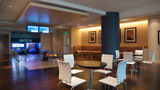 Hotel Beaux Arts Miami Other