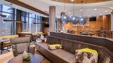 SpringHill Suites Irvine John Wayne Arpt Lobby