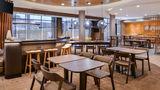 SpringHill Suites Irvine John Wayne Arpt Restaurant