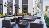 Fairfield Inn/Stes Manhattan/Central Pk Other