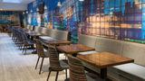 Fairfield Inn/Stes Manhattan/Central Pk Restaurant