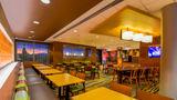 Fairfield Inn & Suites Provo Orem Restaurant