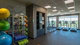 Fairfield Inn & Suites Provo Orem Recreation