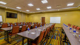 Fairfield Inn & Suites Provo Orem Meeting
