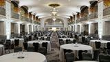 The Mayflower Hotel Autograph Collection Meeting