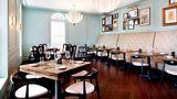 Morrison House, Autograph Collection Restaurant