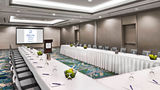 Delta Hotels Dartmouth Meeting