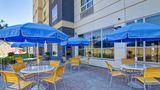 Fairfield Inn & Suites Kamloops Exterior