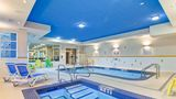 Fairfield Inn & Suites Kamloops Recreation