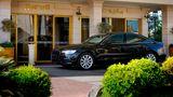 Amman Marriott Hotel Other